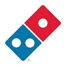 Domino's pizza Swords Looking for full time/part time drivers