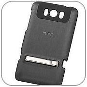 HTC Titan Case