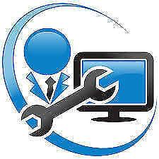 IT Computer Services