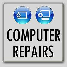 COMPUTER / LAPTOP REPAIR SERVICES