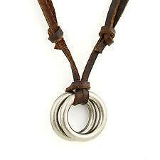 Boys necklace ebay boys cool necklace mozeypictures Images