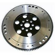 EVO 8 Flywheel