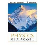 Physics Giancoli 6th Edition