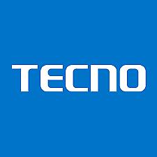 Tecnoshop84
