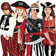 Kids Halloween Costumes Boys