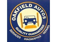 PART WORN & NEW TYRES CALL TODAY FOR QUOTE SHARSTON (ALL PRICES INCLUDE FITTING)