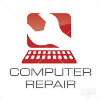 COMPUTER REPAIRS, UPGRADES AND MORE, CHEAP!!!