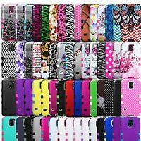 New Designer Cases For All Companies Cell Phone
