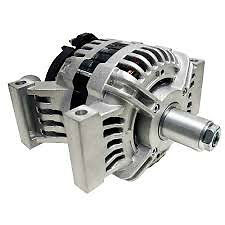 Heavy Truck Alternators & Starters - 24/7 Service Kingston Kingston Area image 2