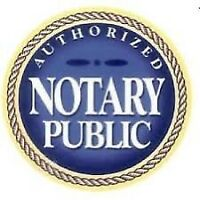 Free Notary Public Service in Edmonton