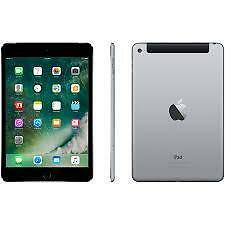 iPad 4th Gen, 32GB, Unlocked *BUY SECURE*