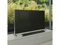 Sony bravia 65 inch led 3d smart tv