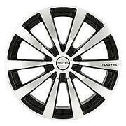Honda Odyssey Pax Tires