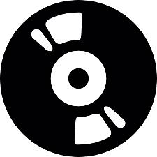 Rocks Off Vinyl Record Store