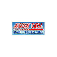 BEST CARPET ,UPHOLSTERY,AREA RUG CLEANING