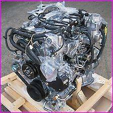 DIESEL ENGINES SALE !!!!! Mount Louisa Townsville City Preview