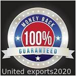 united exports 2020