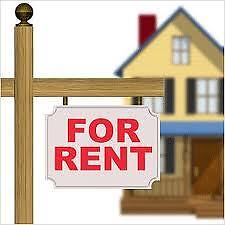 Do You Have A Property That Needs To Be Leased quickly?
