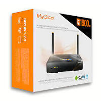 MyGica ATV 1900AC, The Most Powerful Android 5.0 TV Box Ever!