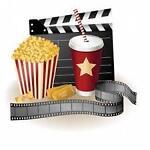 Movie Shtick