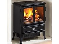 Dimplex Oakhurst Opti-Myst 2 KW Electric Stove ( Brand New )