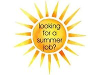 Shelter street fundraiser - perfect summer student job - £8.50-£13/hr