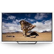 SONY BRAVIA 40W650D 652D SMART LED TV WITH 1 YEAR DEALER WARRANTY  available at Ebay for Rs.35750