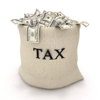 HURRY!!!FILE YOUR TAX RETURN AS LOW AS  $20 FOR LIMITED TIME