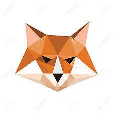 Foxine Interiors