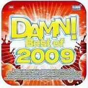 100 Hits Best