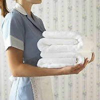 PRIVTE CLEANING SERVICE 403-6881735