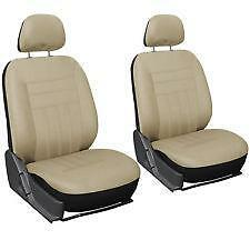 subaru outback seat covers ebay. Black Bedroom Furniture Sets. Home Design Ideas
