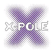 X pole