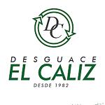 dg_el_caliz