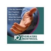 Overeaters Anonymous