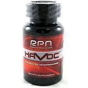 RPN Havoc