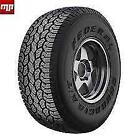 Kumho 235/75/R15 Car and Truck Tyres