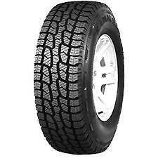 31X10.50R15 Tyre - GOODRIDE Fawkner Moreland Area Preview