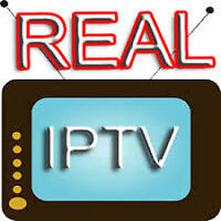 IPTV NOW INSTOCK - 7 Day trial - live IPTV
