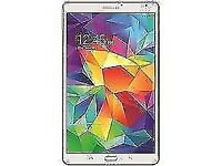 SAMSUNG TAB S - 16GB - BOXED - EXCELLENT CONDITION