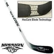 Mission Hockey Stick
