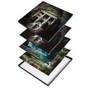 Porcupine Tree Vinyl