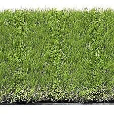 Artificial Grass 3.6 mtrs / 4 mtrs £150