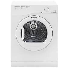 Tumble Dryer - 7kg - Vented - BRAND NEW (Still in packaging) £95