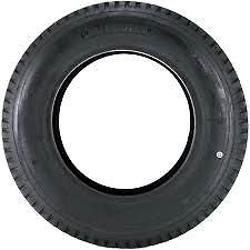 Tires to fit 90's f 150 Ford Truck 15 Inch Rim