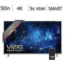 VIZIO D55-D2 SMART DEL 1080P 55 PO