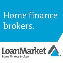 Loan Market - Mortgage Broker - Penrith Penrith Penrith Area Preview