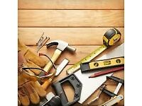 E & T Carpentry LTD - Carpentry services in Kent