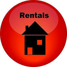 3 bed upper level,2 bed lower and main level for rent Melfort Sk