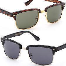 4427a9c103 Mens Vintage Tortoise Sunglasses